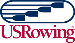 USRowing Team